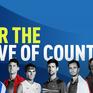 ATP Cup 2021 sẽ bị hủy