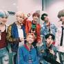 BTS - Nghệ sĩ đầu tiên sở hữu ca khúc ngoại ngữ debut Quán quân Billboard 100