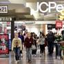 Thế giới sẽ đón một mùa mua sắm cuối năm rất khác