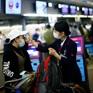 Nhật Bản nới lỏng nhập cảnh cho các doanh nhân từ Trung Quốc