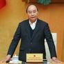 Thủ tướng Nguyễn Xuân Phúc: Tạm dừng các chuyến bay thương mại quốc tế