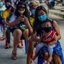 Philippines kéo dài quy định kiểm dịch tại Manila