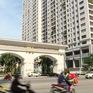 Hà Đông - thị trường bất động sản tiềm năng với hệ thống hạ tầng hoàn thiện