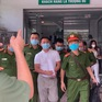 Thông báo tìm bị hại liên quan đến Công ty CP Bất động sản nhà đất Đồng Nai