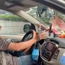 Sự bùng nổ taxi tại đô thị kéo theo nhiều hệ lụy