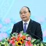 Diễn văn của Thủ tướng Nguyễn Xuân Phúc tại lễ kỷ niệm 100 năm Ngày sinh đồng chí Lê Đức Anh