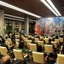 Cuba long trọng kỷ niệm 60 năm quan hệ ngoại giao với Việt Nam