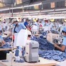 Thủ tướng yêu cầu bảo đảm việc làm, nâng cao mức sống người lao động