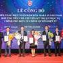 VNG Cloud đạt chứng nhận Nền tảng điện toán đám mây an toàn Việt Nam