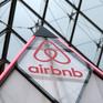 Airbnb đặt mục tiêu định giá 35 tỷ USD khi IPO