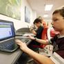 1,3 tỷ trẻ em trong độ tuổi đi học không được tiếp cận Internet tại nhà