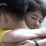 Lửa ấm - Tập 44: Kha khóc hết nước mắt khi bị bố mẹ phản đối chuyện lấy Hoàng