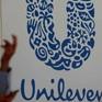 Unilever thử nghiệm cho nhân viên làm 4 ngày/tuần