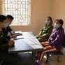 Bắt giữ đối tượng đưa người Trung Quốc nhập cảnh trái phép