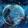 Kinh tế thế giới: Nhiều điểm sáng trong bức tranh u ám vì COVID-19