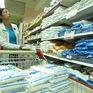 Không tổ chức đấu giá hạn ngạch thuế quan nhập khẩu đường năm 2020