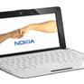 Laptop thương hiệu Nokia sắp trở lại