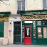 """Nhiều khu phố ở Pháp """"ngủ đông"""" trong mùa Giáng sinh"""