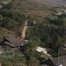 Sử Pán - Ngôi làng cổ tích giữa biển mây ở Sa Pa