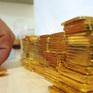 Đề xuất thành lập sở giao dịch vàng, Ngân hàng Nhà nước nói gì?