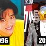 Hoàng tử thập niên 90 Trần Hiểu Đông khiến khán giả sốc, nghi phẫu thuật thẩm mỹ lỗi