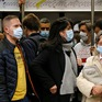 Thế giới ghi nhận hơn 65 triệu ca nhiễm COVID-19