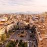 Top 10 thành phố dễ sống nhất cho người nước ngoài