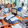 Cần thiết đổi mới mô hình quản lý thuế với doanh nghiệp lớn