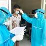 TP.HCM tiếp tục tăng tốc truy vết, xét nghiệm các trường hợp tiếp xúc gần ca bệnh