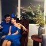 Những sao Việt công khai người yêu trong năm 2020