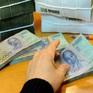 Thu thuế hộ, cá nhân kinh doanh: Bộ Tài chính lên tiếng!