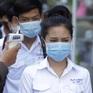 Campuchia ghi nhận thêm 4 ca nhiễm COVID-19 trong cộng đồng