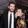 Miley Cyrus hé lộ nguyên nhân ly hôn chồng cũ