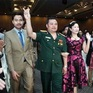Xét xử vụ Liên Kết Việt: Triệu tập hơn 6.000 người, phiên tòa kéo dài 10 ngày
