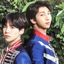 RM, Suga (BTS) lần đầu được vinh danh với vai trò nhạc sĩ trên BXH Billboard