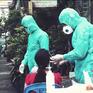 Đã có kết quả xét nghiệm ca nghi nhiễm COVID-19 ở quận Gò Vấp, TP.HCM
