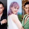 Ai là người hot nhất Youtube Việt Nam 2020?