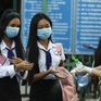 Lây nhiễm COVID-19 tại Campuchia vượt báo động đỏ