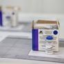 Nga bắt đầu triển khai tiêm vaccine ngừa COVID-19 đại trà