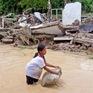 Lũ lụt ở Indonesia, nhiều người thiệt mạng, hàng chục nghìn ngôi nhà chìm trong nước