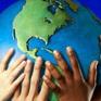 Quyền con người tại Việt Nam - Điển hình thực hiện mục tiêu thiên nhiên kỷ của LHQ