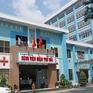 Nguyên nhân 1 bệnh nhân tử vong đột ngột tại BV quận ở TP.HCM