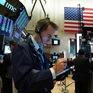 Đà tăng của thị trường chứng khoán Mỹ có thể bị chững lại nếu chính phủ đóng cửa