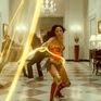 Chiến lược phim gây shock Hollywood của Warner Bros