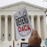 Mỹ: Thẩm phán liên bang ra phán quyết khôi phục DACA