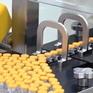 Việt Nam cùng lúc có 3 nhà sản xuất vaccine COVID-19