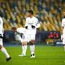 Champions League: Real Madrid đứng trước nguy cơ bị loại giống Man Utd