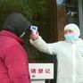 Trung Quốc ngăn chặn lây lan COVID-19 từ bên ngoài