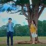 Nước mắt loài cỏ dại - Tập 25: Khang tiết lộ cô gái anh yêu đơn phương, liệu Dạ Thảo có nhận ra?