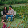 Nước mắt loài cỏ dại - Tập 26: Dạ Thảo hoãn đám cưới